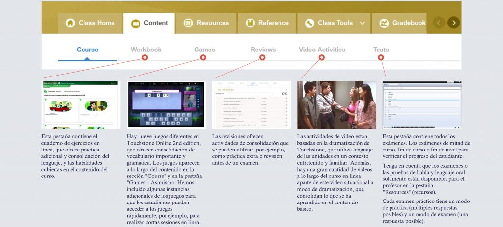 touchstone_online_course_guide_spanish-24