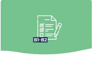 diferencia-b1&b2