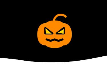 ¿Conoces la historia de Jack-o'-lantern?
