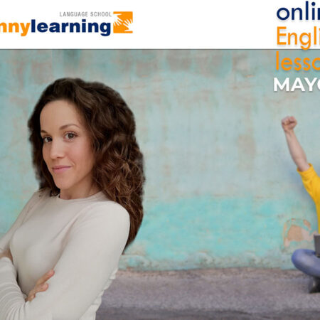 Clases Online Mayo